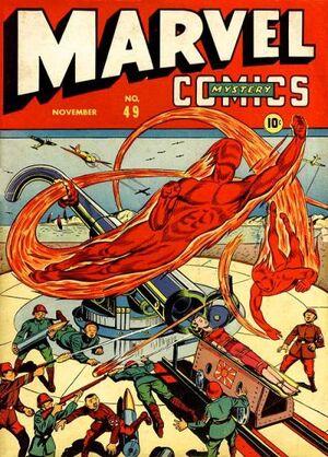 Marvel Mystery Comics Vol 1 49.jpg