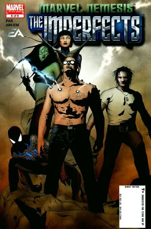 Marvel Nemesis The Imperfects Vol 1 6.jpg