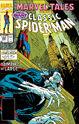 Marvel Tales Vol 2 253