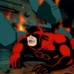 Spider-Man: The Animated Series Season 3 7