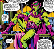 Mesmero (Vincent) (Earth-616) from X-Men Vol 1 111 0001.jpg