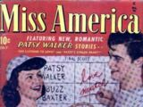 Miss America Magazine Vol 7 12