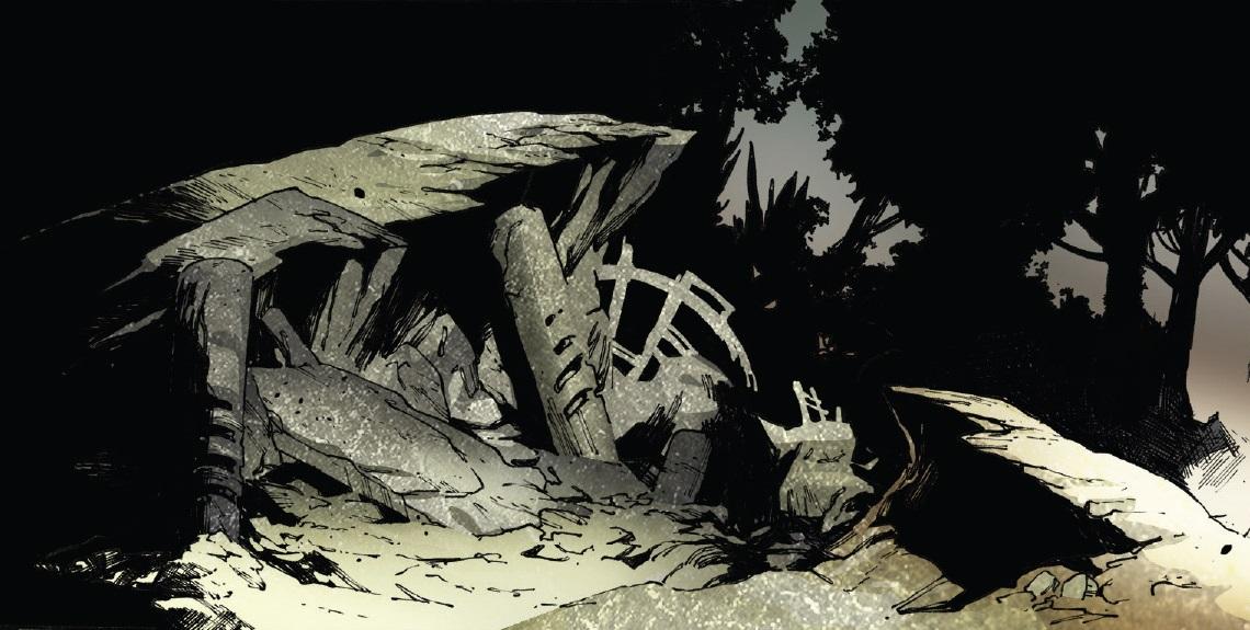 Mount from Avengers Vol 1 679 001.jpg