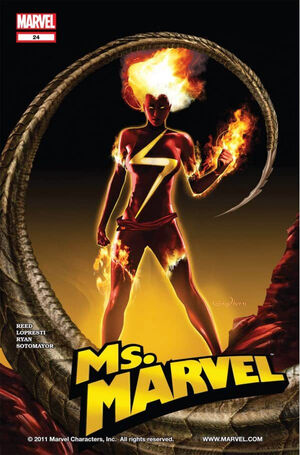 Ms. Marvel Vol 2 24.jpg