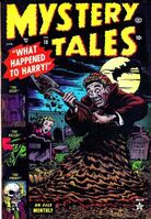 Mystery Tales Vol 1 10