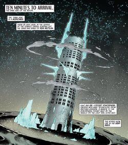 New Arctilan from Inhumans Judgment Day Vol 1 1 001.jpg
