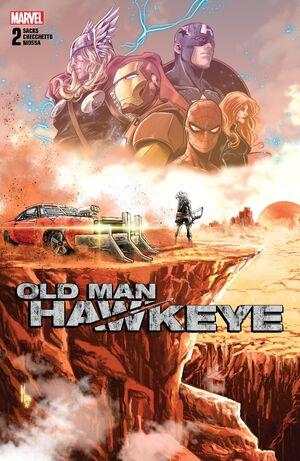 Old Man Hawkeye Vol 1 2.jpg