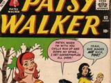 Patsy Walker Vol 1 83