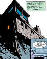 Perfection (Town) from Darkhold Pages from the Book of Sins Vol 1 3 001.jpg