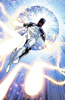 Peter Parker (Earth-13) from Amazing Spider-Man Vol 3 11.jpg