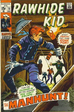 Rawhide Kid Vol 1 73.jpg