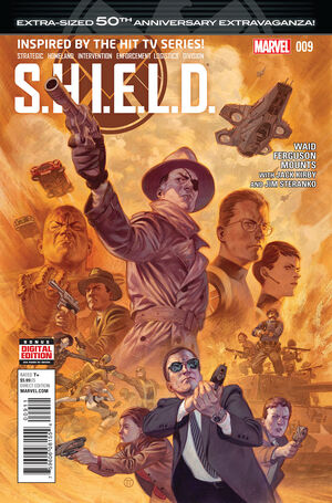 S.H.I.E.L.D. Vol 3 9.jpg