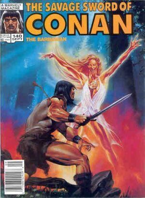 Savage Sword of Conan Vol 1 140.jpg