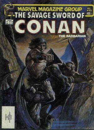Savage Sword of Conan Vol 1 83.jpg