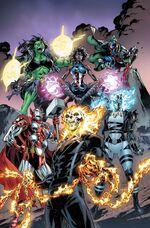 Secret Warps Ghost Panther Annual Vol 1 1 Textless.jpg