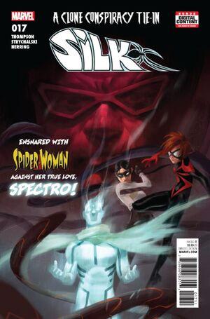 Silk Vol 2 17.jpg