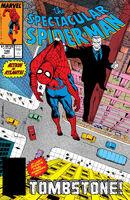 Spectacular Spider-Man Vol 1 142
