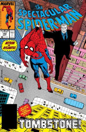 Spectacular Spider-Man Vol 1 142.jpg
