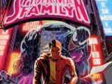 Spider-Man Family Vol 1 2