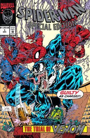 Spider-Man Special Edition Vol 1 1.jpg