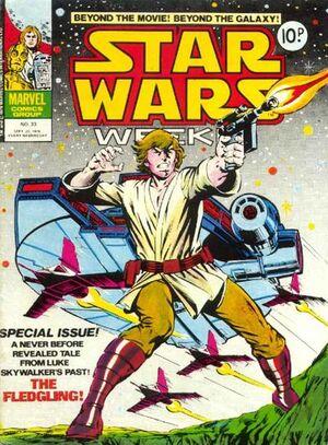 Star Wars Weekly (UK) Vol 1 33.jpg