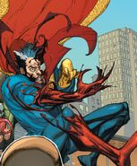 Stephen Strange (Earth-616) from New Avengers Vol 1 36 001