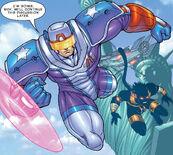 Steven Rogers (Earth-2301)