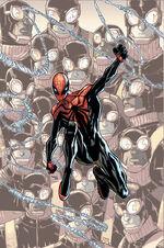 Superior Spider-Man Vol 1 14 Textless.jpg