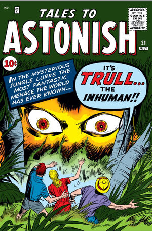 Tales to Astonish Vol 1 21.jpg