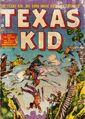 Texas Kid Vol 1 6