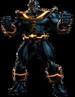Thanos (Earth-12131)