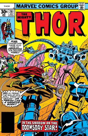 Thor Vol 1 261.jpg