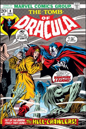 Tomb of Dracula Vol 1 8.jpg