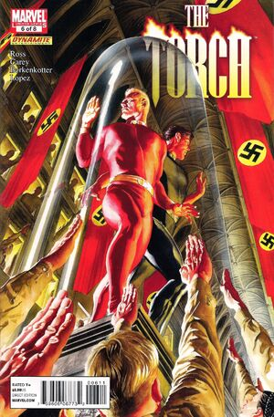 Torch Vol 1 6.jpg