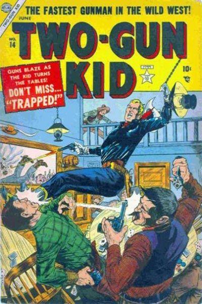 Two-Gun Kid Vol 1 14.jpg