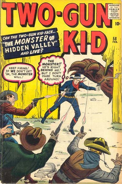 Two-Gun Kid Vol 1 58.jpg