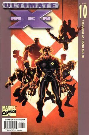 Ultimate X-Men Vol 1 10.jpg