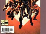 Ultimate X-Men Vol 1 10