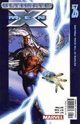 Ultimate X-Men Vol 1 26