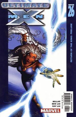 Ultimate X-Men Vol 1 26.jpg