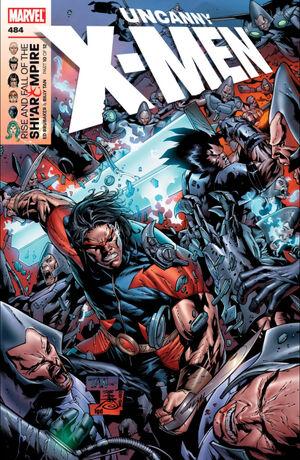 Uncanny X-Men Vol 1 484.jpg