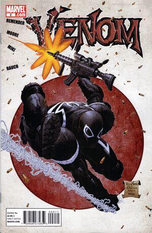 Venom Vol 2 2.jpg
