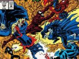 Web of Spider-Man Vol 1 102