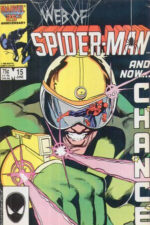 Web of Spider-Man Vol 1 15.jpg