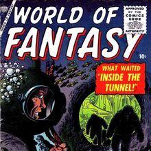 World of Fantasy Vol 1 2.jpg