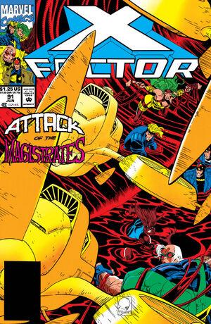 X-Factor Vol 1 91.jpg