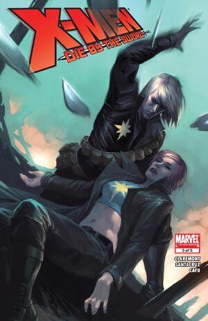 X-Men Die by the Sword Vol 1 3.jpg