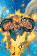 X-Treme X-Men Vol 1 24 Textless