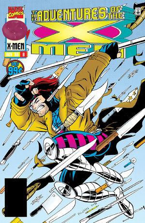 Adventures of the X-Men Vol 1 8.jpg