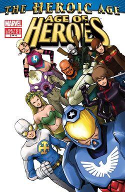 Age of Heroes Vol 1 2.jpg